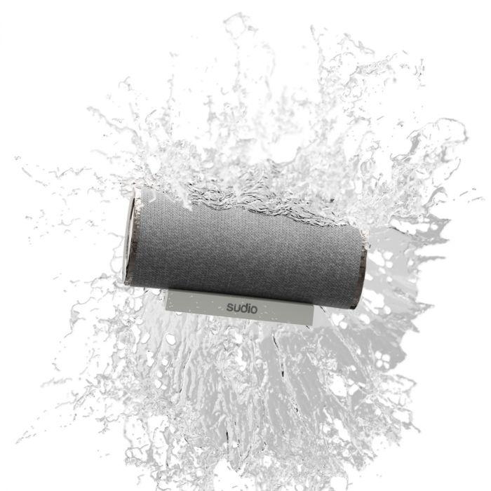 Femtio - 冰川银